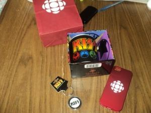 CBC Swag 001